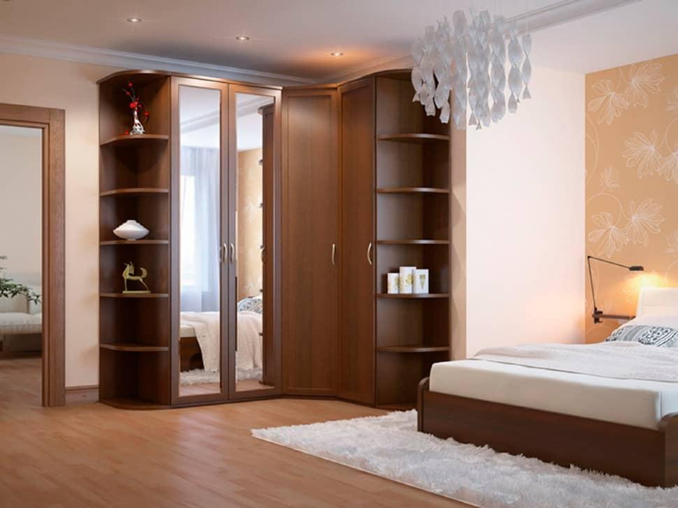 Купить спальню в волжском, волгограде недорого.