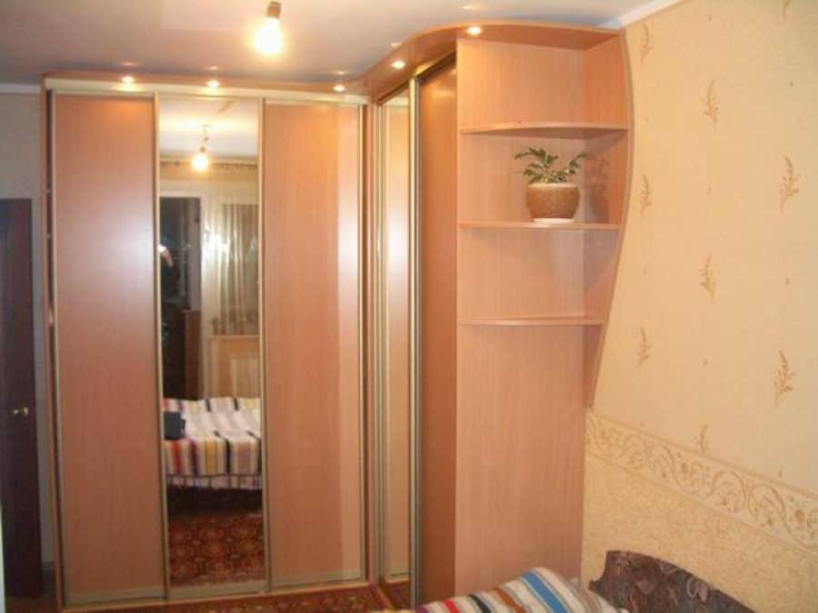 Туалетные столики для спальни с зеркалом своими руками корпу.
